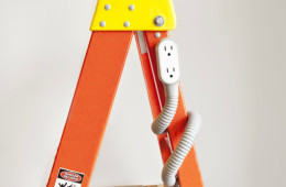 Roboreel Ceiling Mount Power Cord System Getdatgadget