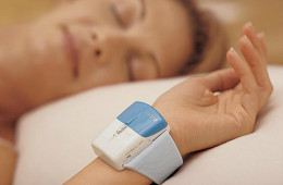 Dreamate Sleep Aid by Hivox