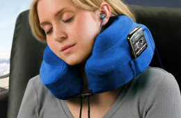 Cabeau Evolution Travel Pillow