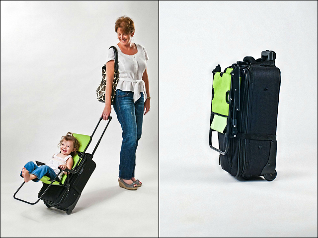 Baby And Toddler Gear Gadgets For Moms Getdatgadget