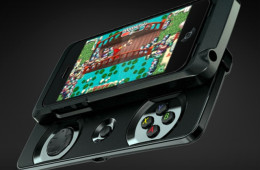 Razer Junglecat, the Best iOS Game Controller Yet?