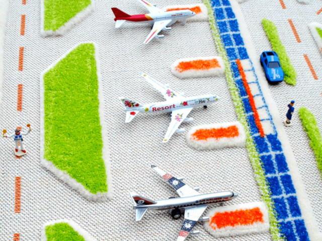 Carpet Play Mats For Cars - Carpet Vidalondon