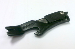 Gerber Artifact Pocket Keychain Tool