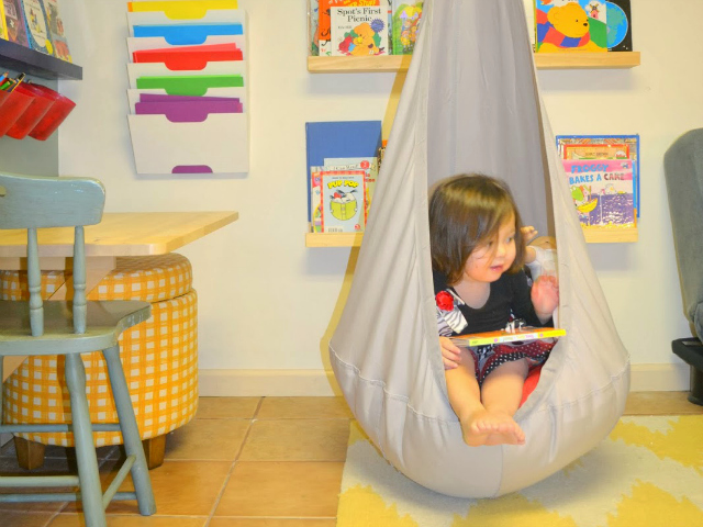 ikea ekorre swing seat hammock getdatgadget. Black Bedroom Furniture Sets. Home Design Ideas