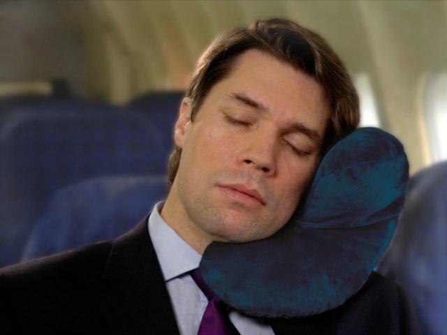 J Pillow