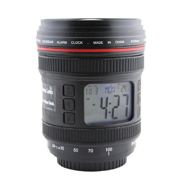 Multifunction-Camera-Lens-Clock.jpg