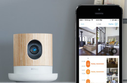Stay Connected And Healthy With Withings Home