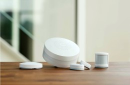 Xiaomi Smart Home Kit – DIY Security on a Shoestring Budget