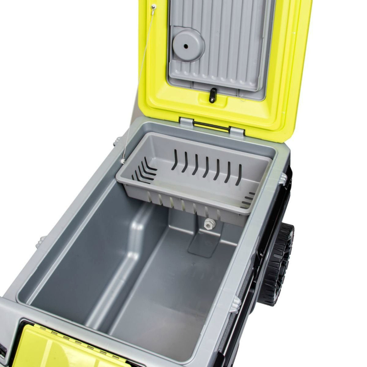 Igloo Trailmate Cooler Lets You Haul 144 Cans Of Beer