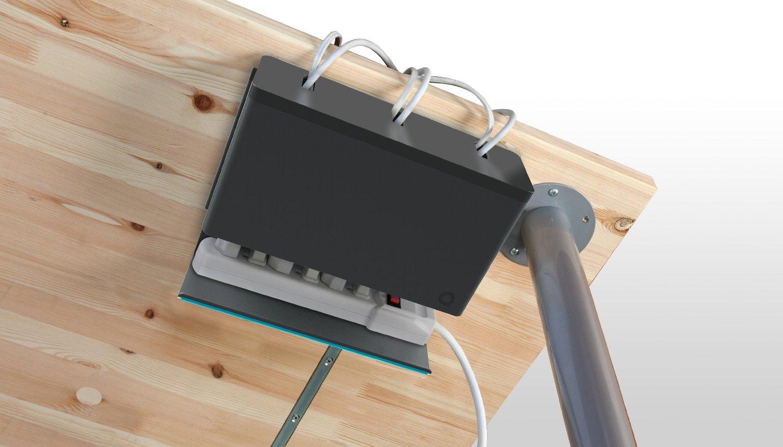 Wire Hub - mirbec.net