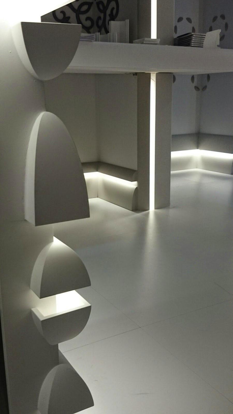 diy crown molding for indirect lighting getdatgadget