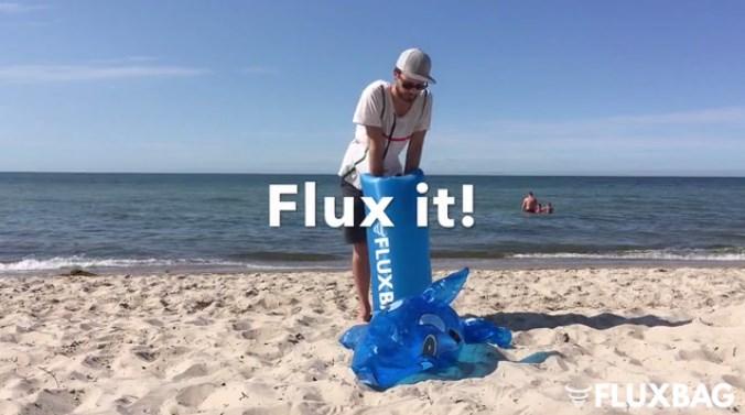 Fluxbag