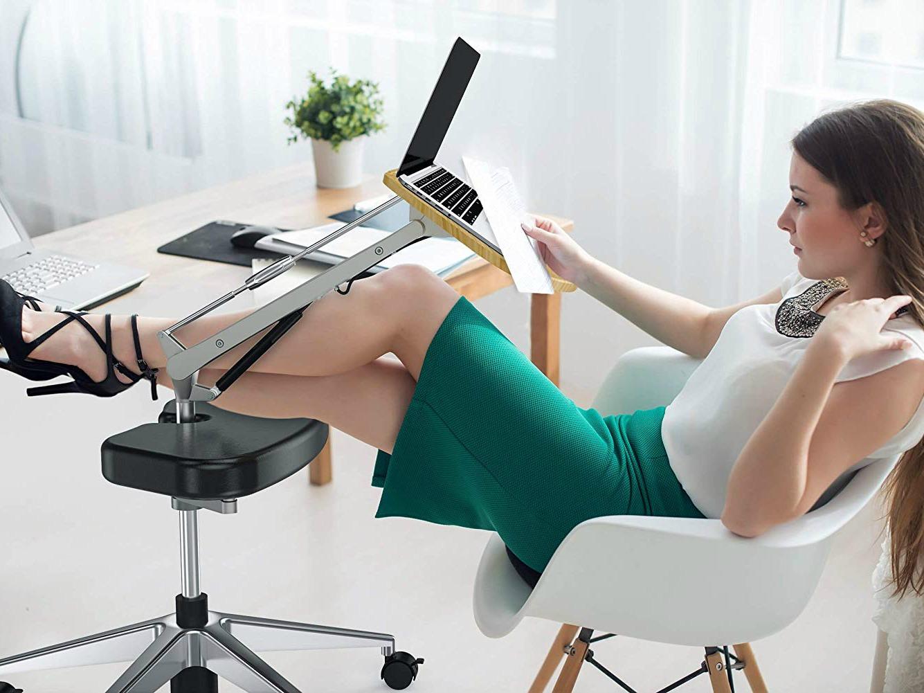 RoomyRoc-Mobile-Laptop-Desk
