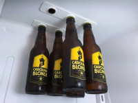 BottleLoft Takes your Beer to Greater Heights